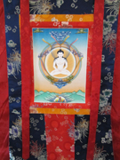 img thangka tapi small135 2