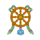 dharma_wheel_icon